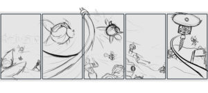 comic_template-1